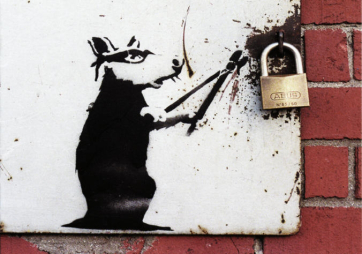 banksy-lock-colour-white-size-15414-27037_medium